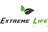 Extreme Life Club