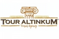 Tour Altinkum Travel