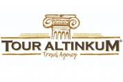 Tour Altinkum Travel