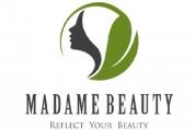 Madame Beauty Tr
