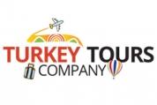 Turkey Tours Company
